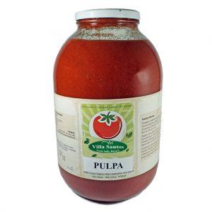 pulpa-de-tomate-organica-4000-gr